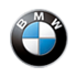 Сервиз на BMW