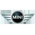Сервиз на MINI COOPER