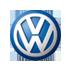 Сервиз на VW