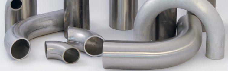 Огъването на тръбите е една от най-специализираните процедури при ремонта на ауспусите. Това действие може да се извърши само от специализиран персонал и за целта е необходима специализирана машина. В автосервиз Петков разполагаме с всичко нужно за извършването на тази процедура. В случай, че огъването на тръбата бъде извършено неправилно, ще се промени геометрията, а в същото време и динамиката на изпускателната система, а това може да доведе до проблеми. За улеснение при изчисленията, огъването на тръби се изчислява като стойност към цената на тръба на метър, която е монтирана на генерацията на колата. Роля на ауспуха Ауспусите представляват един от основните елементи от изпускателната система на колата. В тяхно отсъствие нито един модел, колкото и да е модерен автомобил, няма как да функционира напълно нормално. Ауспухът има следните функциите, които му е възложено да изпълняват, са следните: – те осезаемо намаляват шума от работата на двигателя – преобразуват изгорелите газове в такива, които не са чак толкова вредни за околната среда при тяхното изхвърляне през изпускателните тръби. Понякога обаче игнорираме тяхното значение и не им обръщаме полагаемото внимание. Възможно е дори до толкова да не им обърнем внимание, че в даден момент някое от тях да падне от колата по пътя, по време на движение. Важността на процедурата Тази процедура е изключително важна и в никакъв случай не бива да бъде подценявана. Важно е тръбата да бъде огъната правилно. Ако това не бъде направено, както трябва, това крие доста рискове за начина, по който работи изпускателната система. Възможно е и да се стигне дори до сериозни повреди, които да струват много пори. Защо да изберете автосервиз Петков Изпускателната система е една от съществените за автомобила. Ако някой от компонентите й бъде повреден, тя цялата вече е застрашена. Във всеки един момент може да започне да функционира неправилно. Огъването на тръбите е много важно при ремонта и монтирането на ауспуси. В денонощен сервиз Петк